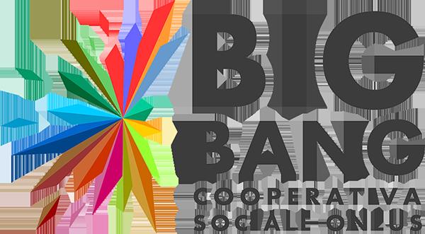 Cooperativa Big Bang
